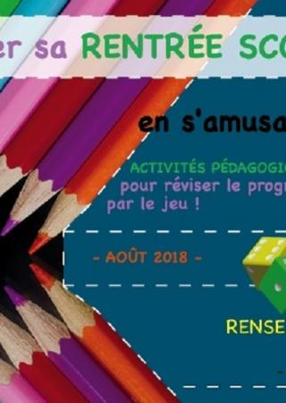 stage-preparation-rentree-scolaire-nice-evenementia