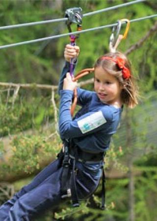 bon-reduction-colmiane-forest-parc-aventure