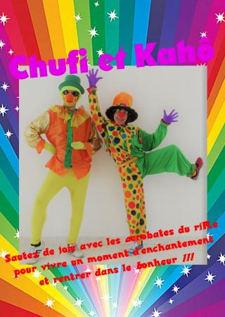 chufi-kaho-spectacle-clown-nice-famille