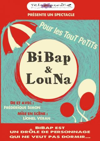 bibap-louna-spectacle-tout-petits-nice