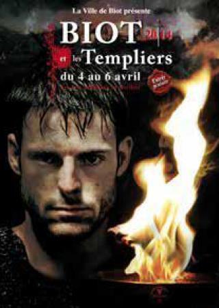 biot-templiers-fete-medievale-06-programme