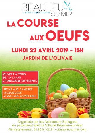 paques-beaulieu-sur-mer-course-enfants-2019