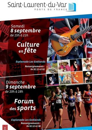 forum-culture-saint-laurent-var-animations-famille
