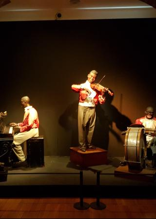 exposition-jazz-nice-musee-massena