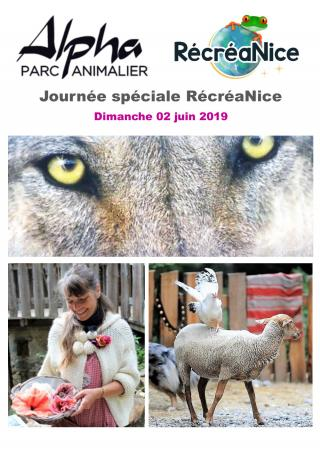 journee-recreanice-parc-alpha-loup-animations