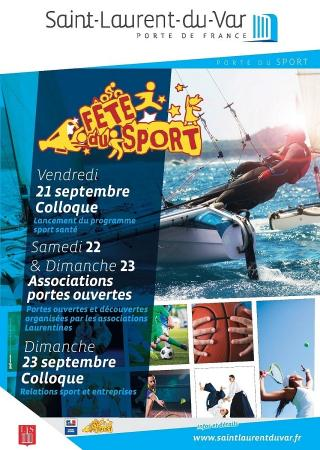 fete-sport-saint-laurent-var-animations