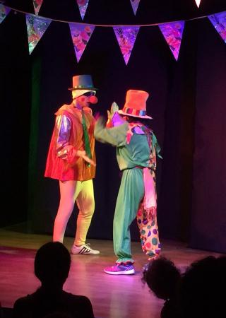 kaho-dedet-spectacle-clown-nice-famille
