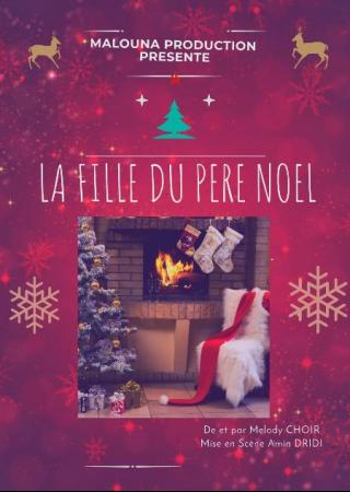 spectacle-famille-nice-fille-pere-noel