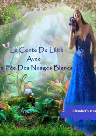 conte-lilith-spectacle-musical-famille-nice