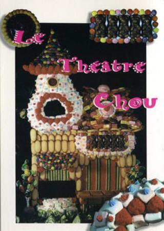 hansel-grethel-spectacle-marionnettes-enfants-06