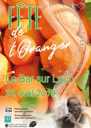 fete-oranger-bar-loup-2019-programme