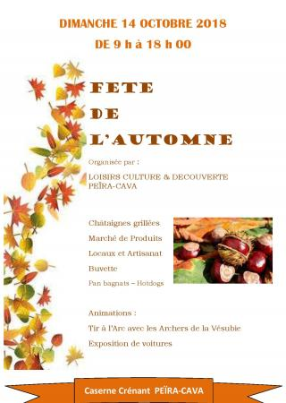 fete-automne-peira-cava-animations-famille