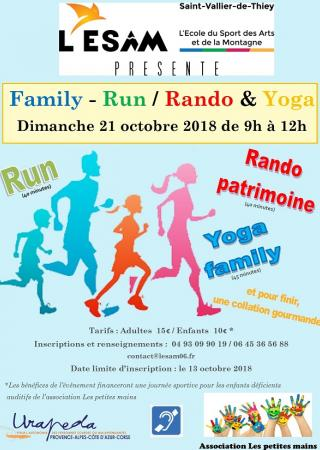 family-run-saint-vallier-thiey-petites-main