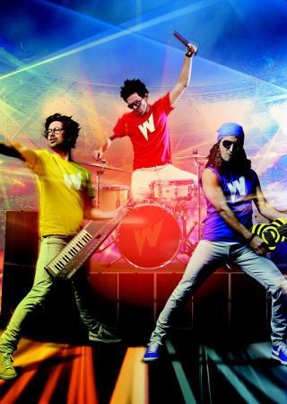 the-wackids-concert-rock-famille-lebroc
