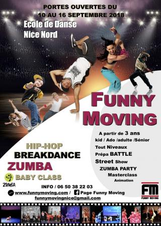 ecole-danse-nice-funny-moving-enfants