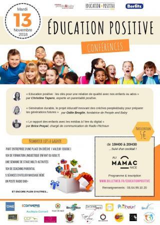 education-positive-conseils-conferences-nice-famille