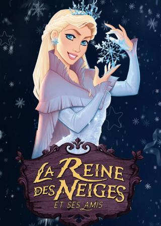 reine-des-neiges-amis-spectacle-musical-nice
