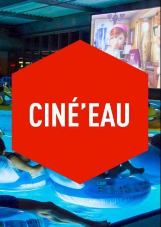 cine-eau-vesubia-moutain-park-cinema-piscine