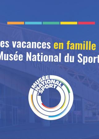 aimations-vacances-musee-national-sport-noel-2018