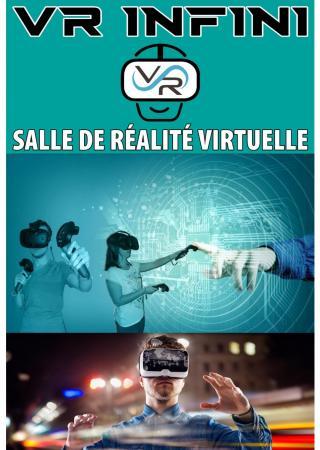 vrinfini-salle-realite-virtuelle-mandelieu-jeux-famille