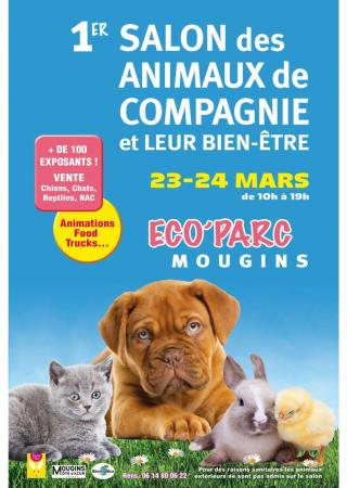 salon-animaux-compagnie-mougins-sortie-famille