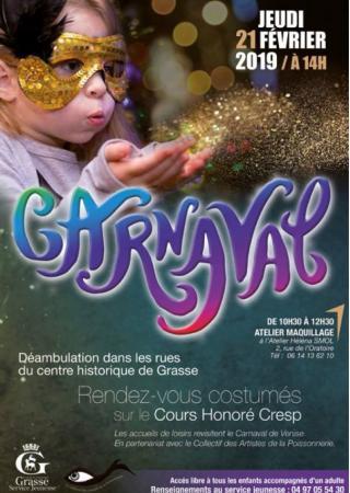 carnaval-enfants-grasse-animations-corso-ateliers