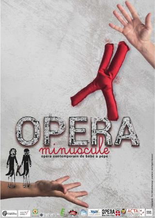 opera-minuscule-nice-spectacle-tout-petits