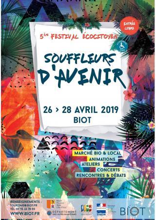 festival-souffleurs-avenir-biot-ecocitoyen-famille-enfants