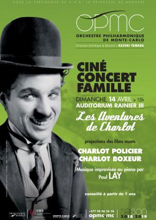 cine-concert-famille-monaco-orchestre-philharmonique