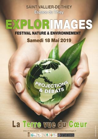 explorimages-saint-vallier-thiey-festival-nature-environnement