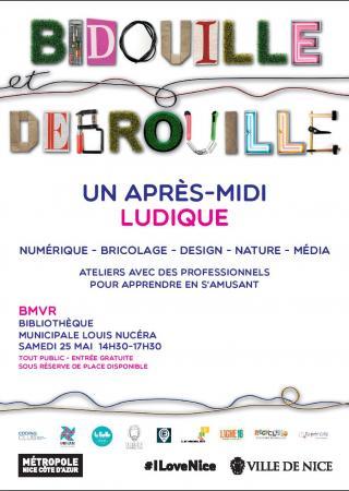 bidouille-debrouille-ateliers-animations-bibliotheque-nice
