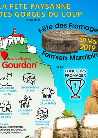 fete-paysanne-sortie-cote-azur-gourdon-2019