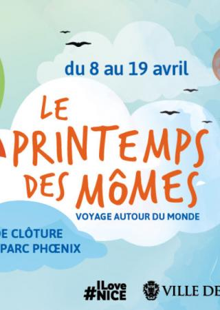 printemps-momes-nice-spectacles-activites-enfants-2019