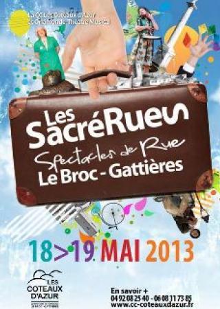 festival-sacrerues-rues-gattieres-broc-programme