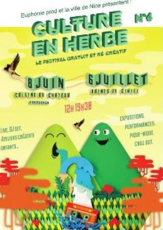 culture-herbe-nice-festival-musique-crossover