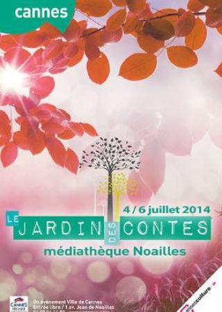 jardin-contes-cannes-histoires-enfants-mediatheque
