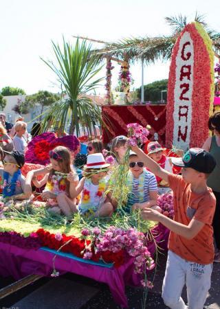 corso-fleuri-bataille-fleurs-antibes-programme-2019