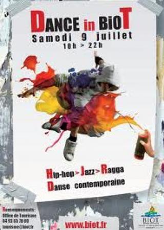 danse-biot-festival-famille