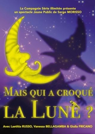 spectacle-enfants-nice-qui-croque-lune