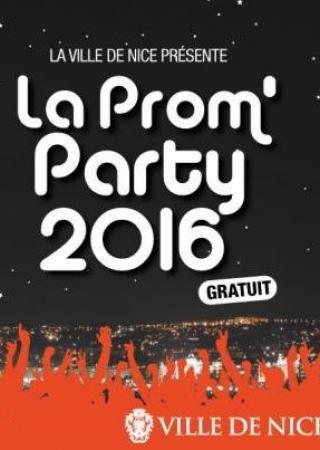 prom-party-14-juillet-nice-feu-artifice