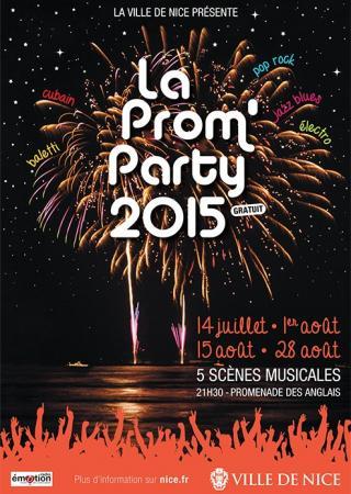 prom-party-nice-programme-fete-feu-artifice