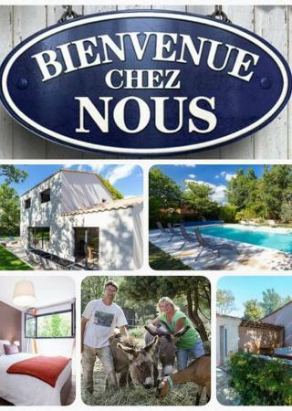 chevrerie-bois-amont-saint-cezaire-sur-siagne