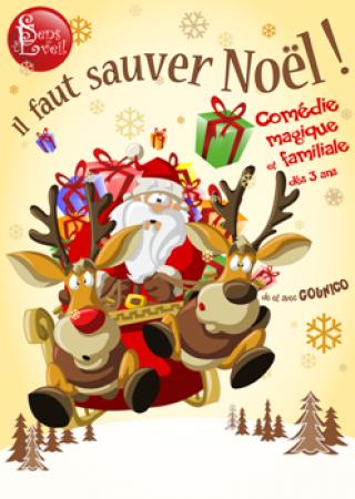 spectacle-noel-enfant-sauver-theatre