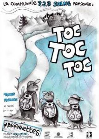 toc-toc-toc-spectacle-enfants-123-soleil