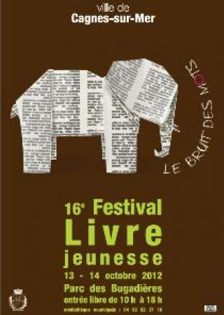 festival-livre-jeunesse-cagnes-sur-mer