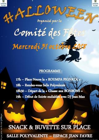 halloween-la-turbie-animations-enfants-famille