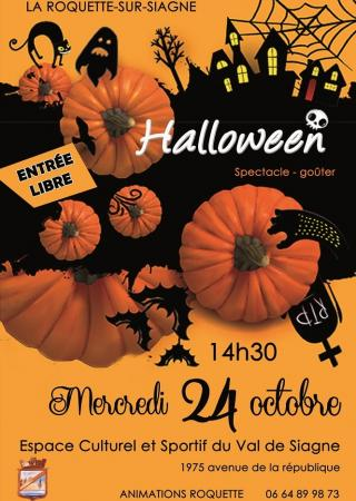 halloween-roquette-siagne-animations-enfants-fete