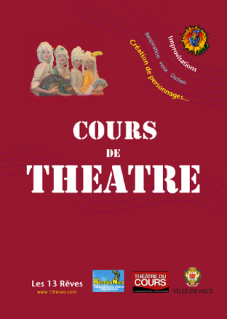compagnie-13-reves-cours-theatre-nice