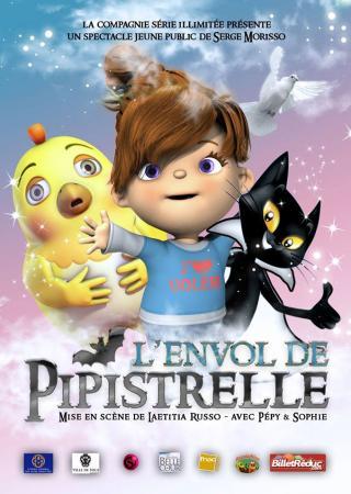 envol-pipistrelle-theatre-nice