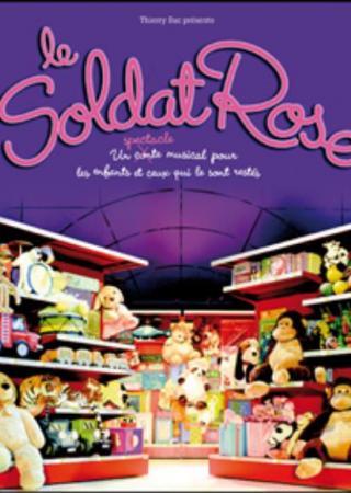 soldat-rose-spectacle-enfants-musique